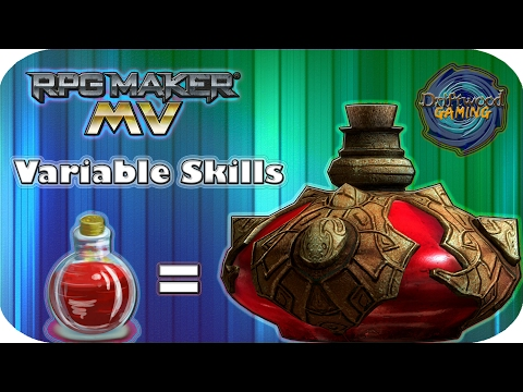 Atelier Rgss (2014) [ Rpg Maker ] [ RPGツクール ] | FunnyCat TV
