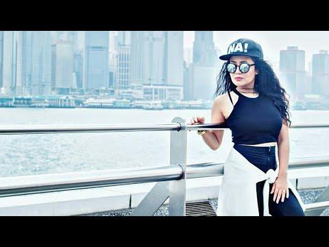 Best Pics For Neha Kakkar Bollywood Playback Singer Youtube