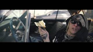 1 LiL NACHi ft  lilcobaine   RICH BIT$H    YouTube