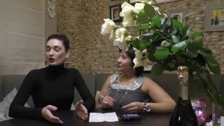 Территория секса [2] Юрий Спасокукоцкий про онанизм и бодибилдинг