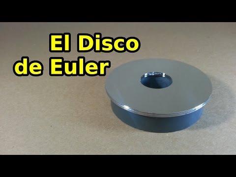 El Disco de Euler