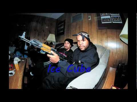 Famous Crips - YouTube