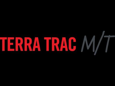 Hercules Tires Terra Trac M/T Testimonials