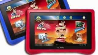 Купить детский планшет(, 2014-09-25T22:20:52.000Z)