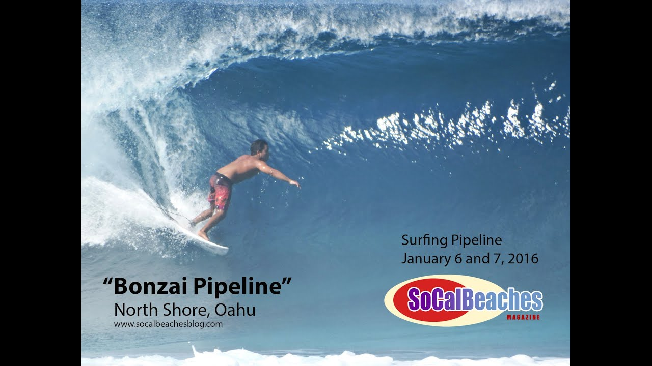 b5bbb28f47 Surfing