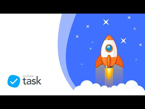 MindMeister & MeisterTask: How to turn your ideas into action