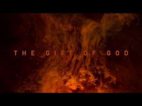 The Gift of God | Ephesians 2