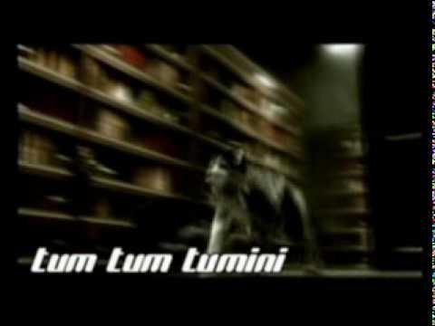 **Tumini Gatheli**