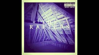 J.A. - The Rafters (Prod. By Cmplx Music) thumbnail