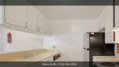 34757 Skylark Dr #1 Union City, CA 94587