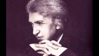 Clara Haskil - Beethoven Concerto No. 4 in G major Op. 58