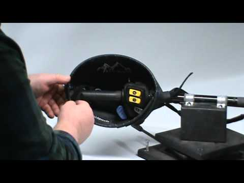 Coldguards Install Video Left Side