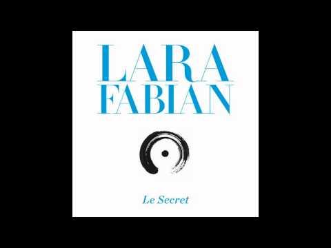 Клип Lara Fabian - I Am A-WA