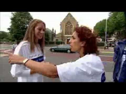 FREE Video  The Apprentice - Series 1 - Episode 9.flv