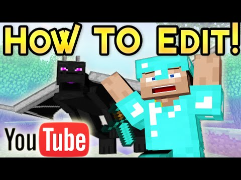 How to edit videos like a pro in minutes become a youtuber how to edit videos like a pro in minutes become a youtuber filmorago ccuart Image collections