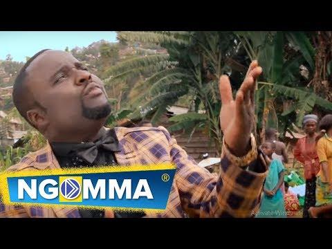 Official video by  MASSMASILYA MUNGU ANA PENDAGA  FROM TECHNOLOGYFILMS ANDYLLAIRS