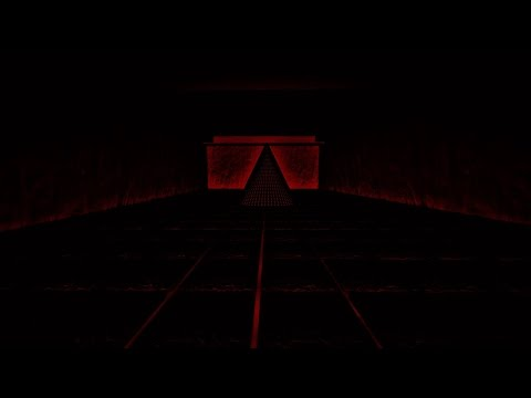 [MV] TFO - 원뿔