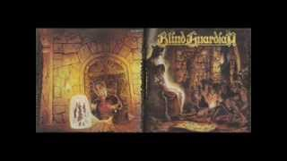 Blind Guardian - (01) Traveler In Time [Tales from the Twilight World - 1990 (Remastered 2007)]