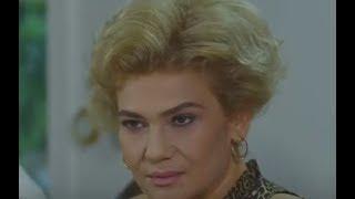 Что не сделает влюбленный 10 Серия Анонс 1 на русском, красочные эпизоды