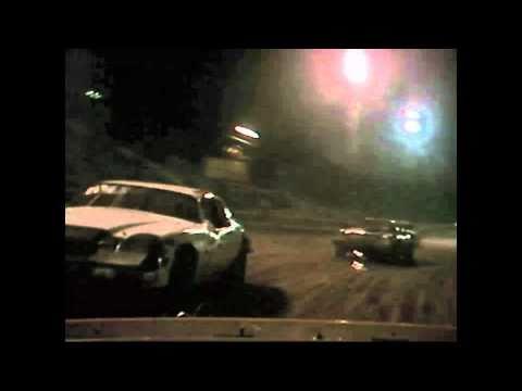 9.05.10 Victorville Auto Raceway Street Stocks