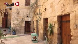 أماكن دينية غير معروفة | مقام «شيخ العارفين» الشيخ محمد البغدادي