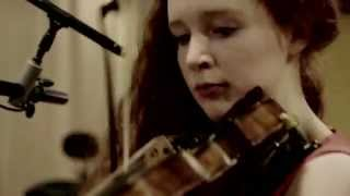 Camille Berthollet - Vivaldi