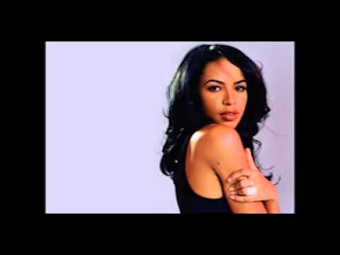 Rock The Boat - Aaliyah | TAaron Music