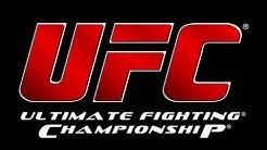 Was ist UFC - AllDayMMA