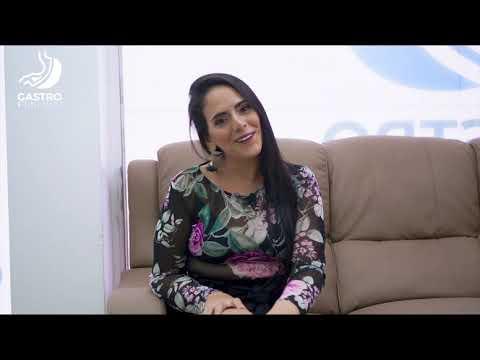 Gastro Medical Center - Testimonial -   Paola Vera - Manga Gástrica - 2da Entrevista Después