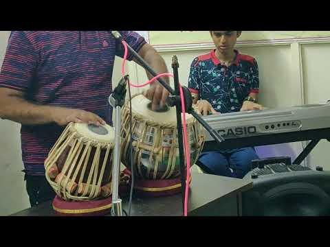 Priyen Shah : Tara Naam ma o swatantrata