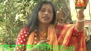 Bangla Sad Song   Nimai Darare   Monthora Biswas   Nupur Music   VIDEO SONG   Bangla Folk