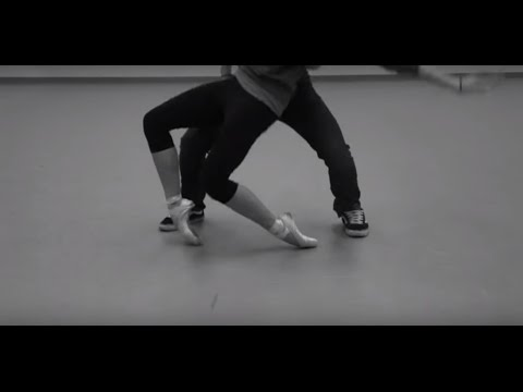 Colgate Dance Initiative: Hip Hop & Ballet