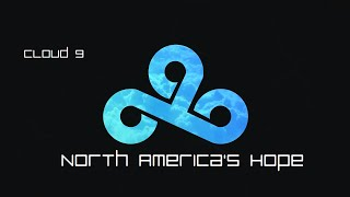 Cloud 9: NA