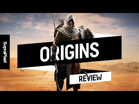El regreso triunfal de Assassin's Creed