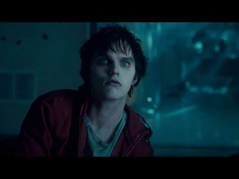 Warm Bodies is listed (or ranked) 1 on the list The Best Teresa Palmer Movies
