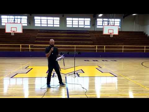 Copy of 17-18 Awards and Talent Show Assembly for Monett Middle School