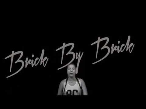 Shay D - Brick City [OFFICIAL MUSIC VIDEO] Directed by Jimmy Chiba
