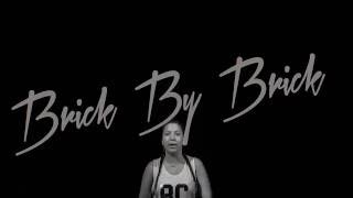 Watch Shay D Brick City video