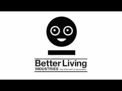 Better Living Industries