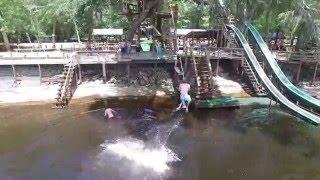 Video Bobs River Place download MP3, 3GP, MP4, WEBM, AVI, FLV Agustus 2017