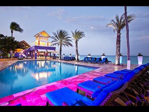 Aruba All Inclusive >> Tamarijn Aruba All Inclusive Resort In Aruba