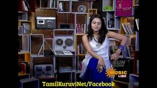 Baixar Sun Music Vj Manimegalai Freeiya Vidu Show HD Video.11-08-2016
