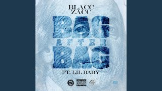 Bag After Bag (feat. Lil Baby)