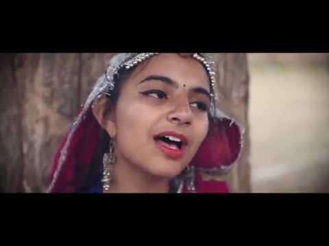 Kangasiyo | Rajasthani Folk Song 2018 | Feat. Hema Dangi