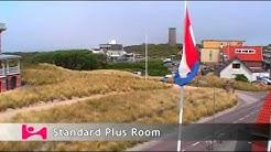 Strandhotel Duinheuvel Domburg