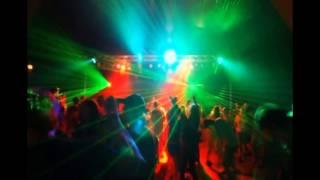 Ona Tańczy Dla Mnie-Weekend (disco polo)