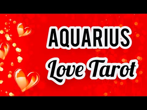 Pick a Card- WHAT YOU NEED TO FOCUS ON- ANGEL MESSAGE FOR YOU- APKA ANGEL MESSAGE KYA HAI- MWT from YouTube · Duration:  40 minutes 38 seconds