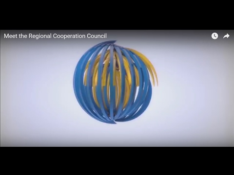 Meet the Regional Cooperation Council