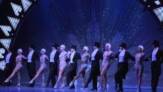 Скачать 2015 Tony Awards Show Clip An American In Paris