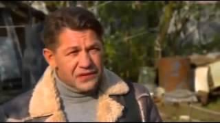 Белые волки. Спецназ (2012) 1 сезон 7 серия Военные фильмы и сериалы Россия